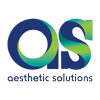 Aesthetic Solutions