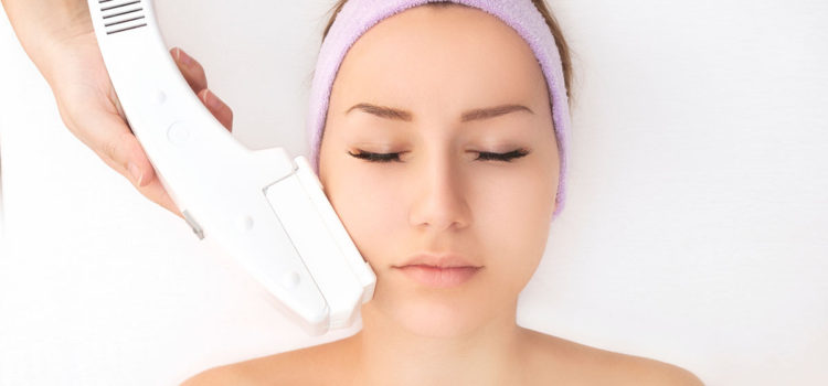 Out Source Laser Hair Reduction