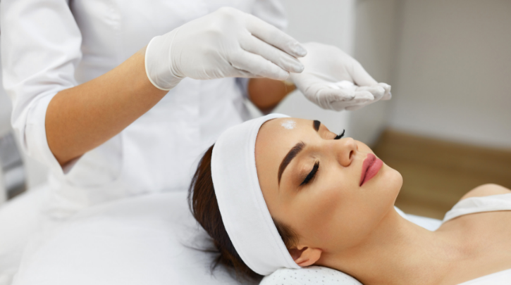 aesthetic-treatment-aestheticsolutions.org.in
